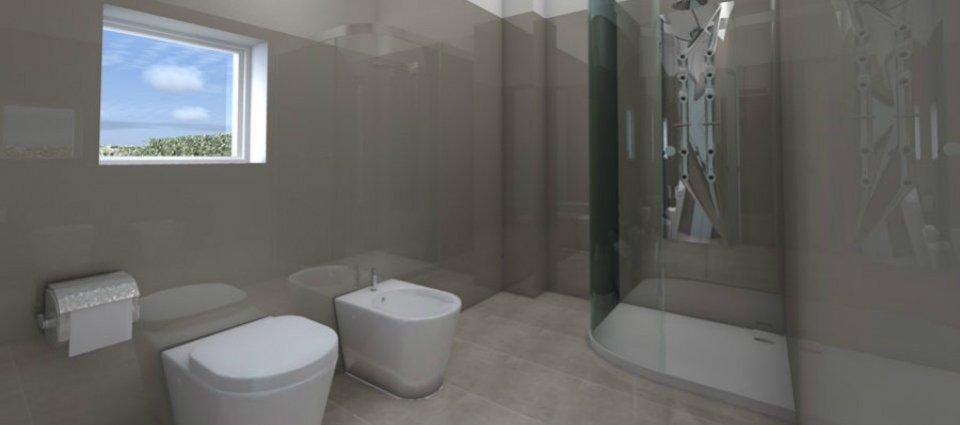 Pavimenti decorativi in resina ivan ecodesign resina per - Pavimenti decorativi in resina ...